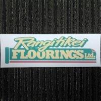 Rangitikei Floorings