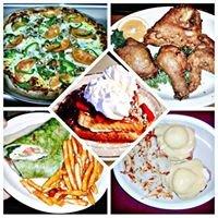 Dilar's Restaurant