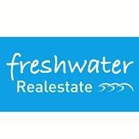 Freshwater Real Estate