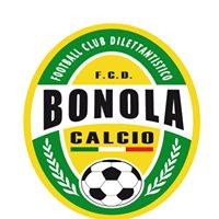 FCD Bonola Calcio