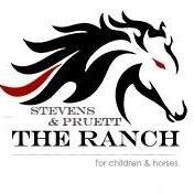 Stevens And Pruett Ranch
