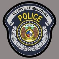 Ellisville Missouri Police Department