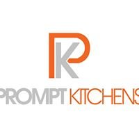 Prompt Kitchens