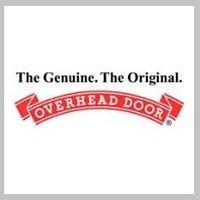 Overhead Door Company of Raleigh, Inc.