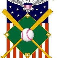 BAAB (Bartlesville Area Amateur Baseball)