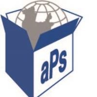 Akers Packaging Service Group