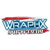 Wraphx