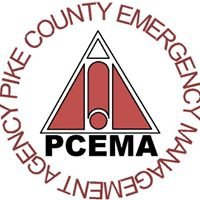 Pike County Illinois Emergency Management Agency