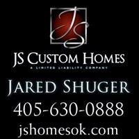 JS Custom Homes, LLC