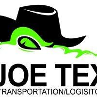 Joe Tex Transportation/Logistics