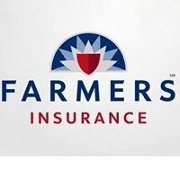 Michael Bredimus Insurance Agency