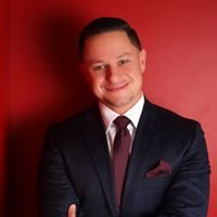 Christopher Leiva Real Estate Broker