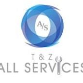 T&Z ALL Services