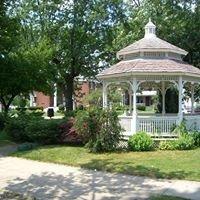 Cheswick Borough, PA (Community)