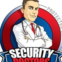 Security Doctors, Inc.