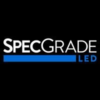 SpecGrade LED