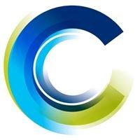 City of Cincinnati Department of Economic Inclusion