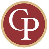 Corbett Price, LLC