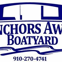 Anchors Away Boatyard