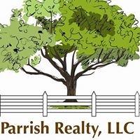 Parrish Realty LLC