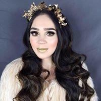 Giselle Felix Makeup Professional