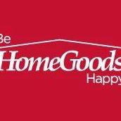 HomeGoods - Edina, MN