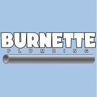 Burnette Plumbing