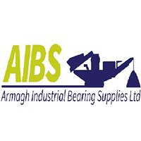 Armagh Industrial Bearing Supplies AIBS