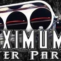 Maximum Power Park