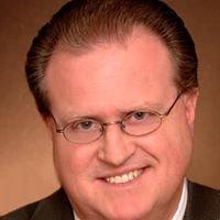 Kenneth L. Winston