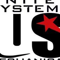 United Systems Mechanical, LLC