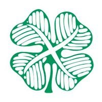 Celtic Heating, Refrigeration & Air Conditioning Inc.