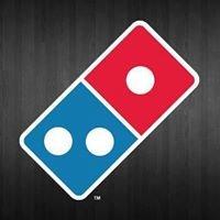 Domino's Pizza Alamogordo