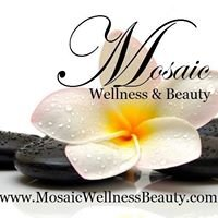 Mosaic Wellness and Beauty