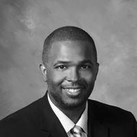 Sherman J. Wilson, Realtor - BHHS C. Dan Joyner Realtors