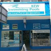 Kew Swimming Pools