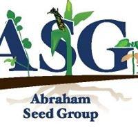 Abraham Seed Group, LLC