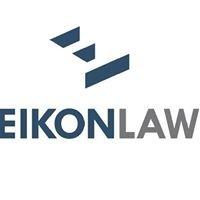 Eikon Law