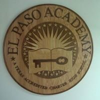 El Paso Academy Charter High School District