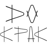 DoKrak