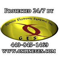 Gemini Electronic Systems, Inc.