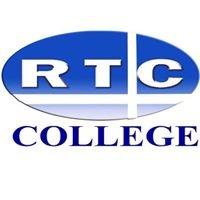 Riverside Training Center, Inc.