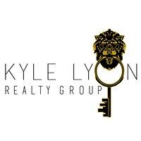 Kyle Lyon Realty Group