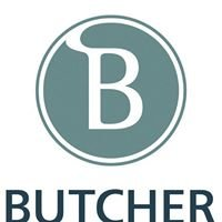Butcher Plasterworks Ltd
