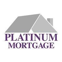 Platinum Mortgage Inc.