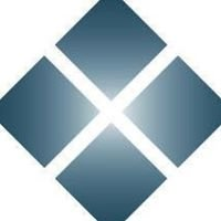 Exler & Company, Inc.