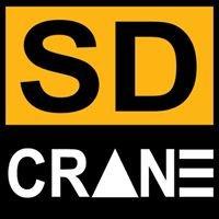 SD Crane Builders, Inc.