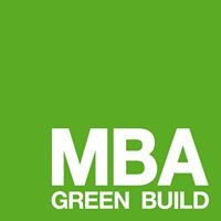 MBA Green Build