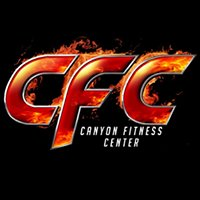Canyon Fitness Center