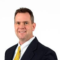 Kevin Walsh - First Home Mortgage
